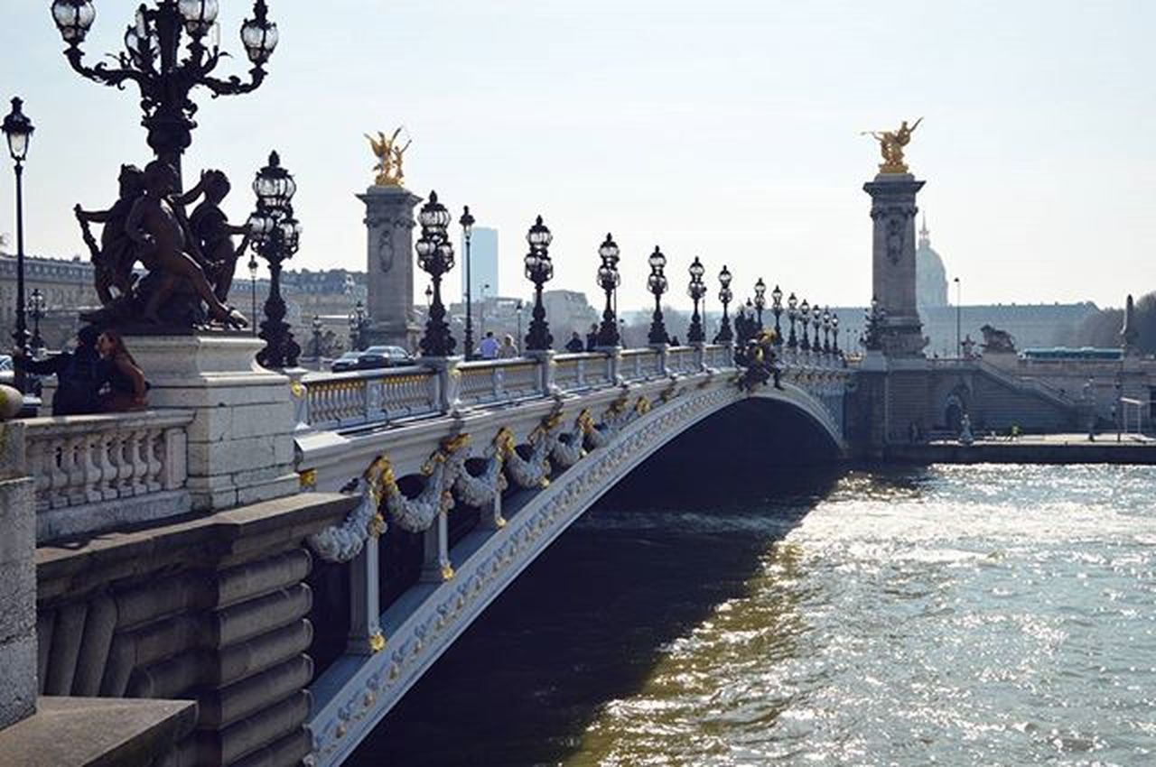Мост Александра III Bridge Champselysées Paris Cityoflove France Spring2016 Frankreich Travel Traveltheworld Europe Latergram Traveltoparis Traveltofrance Parismonamour Explorenewplaces City Travelgram Iloveparis Exploringparis Instaparis Romantic Vacation Explore Beautiful Love amour instatravel iledefrance parisjetaime