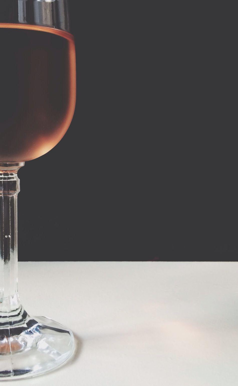 Beautiful stock photos of black, Absence, Alcohol, Alcoholic Beverage, Black Background