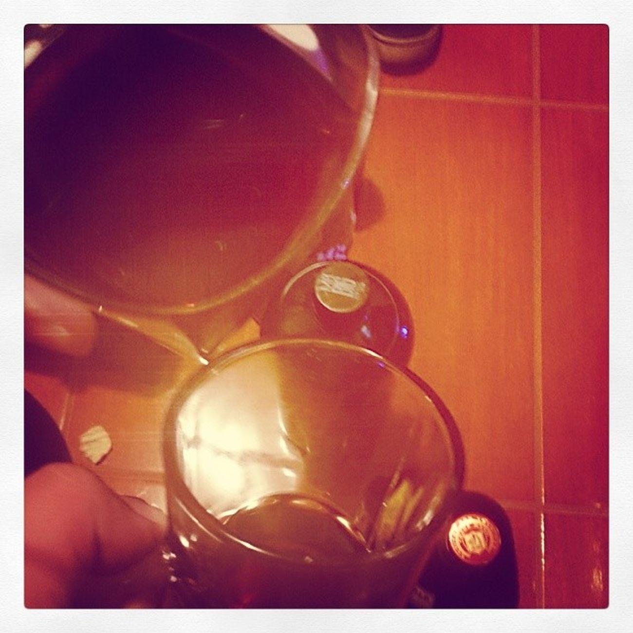 Mrbig - SandyMacDonan - Coca -cola - Becker y buena musica