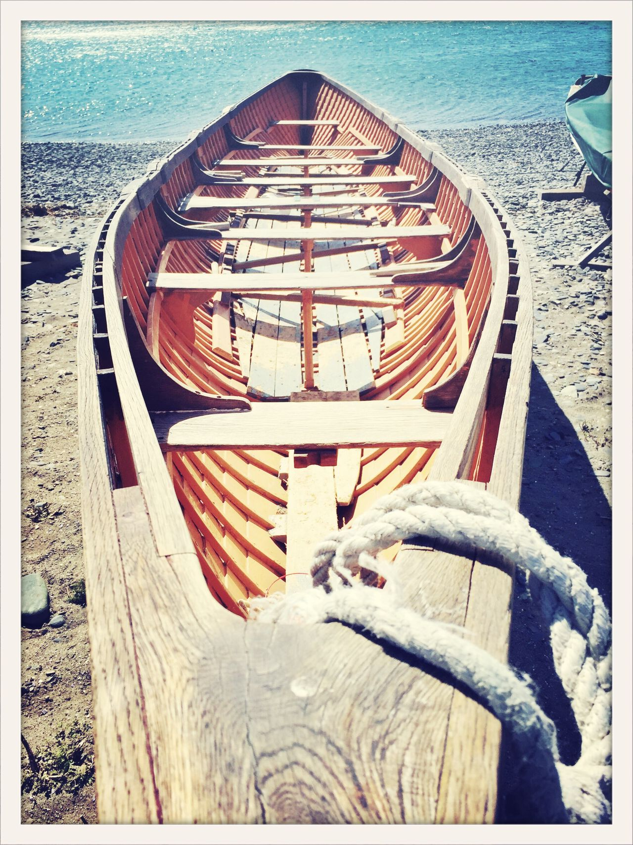 A yesteryear race Boating NEM Mood AMPt_community Best EyeEm Shot Sea Best Of EyeEm Mode Of Transport