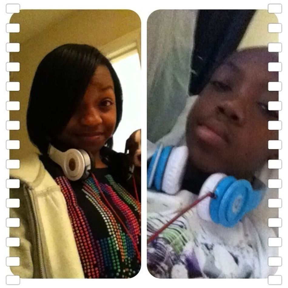 Are Bests Tho.!!