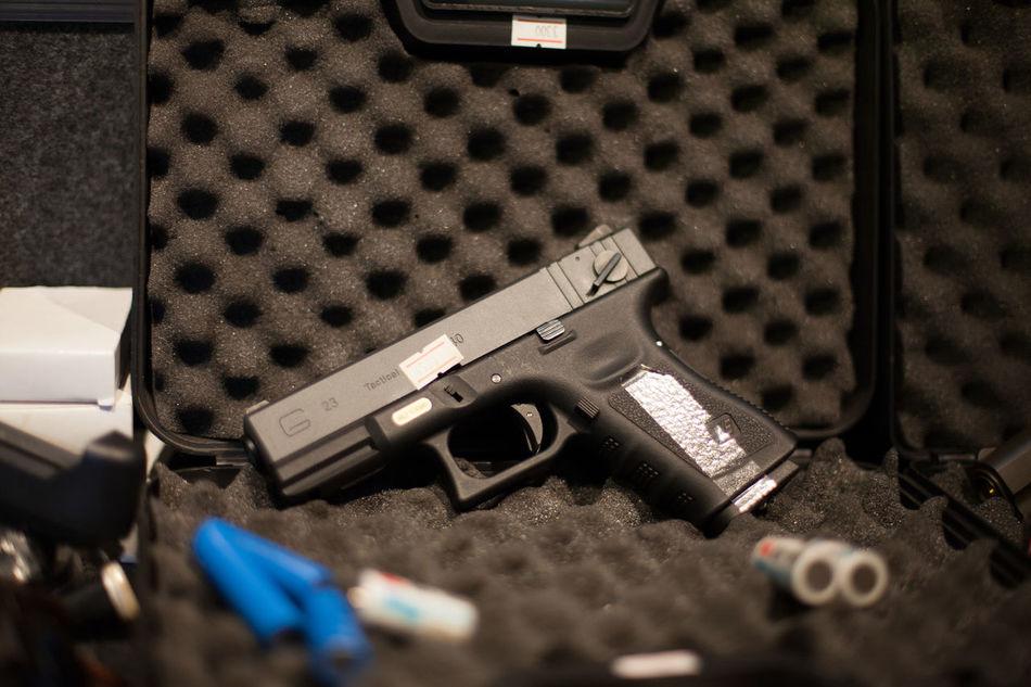 Beautiful stock photos of gun, Close-Up, Danger, Day, Full Frame