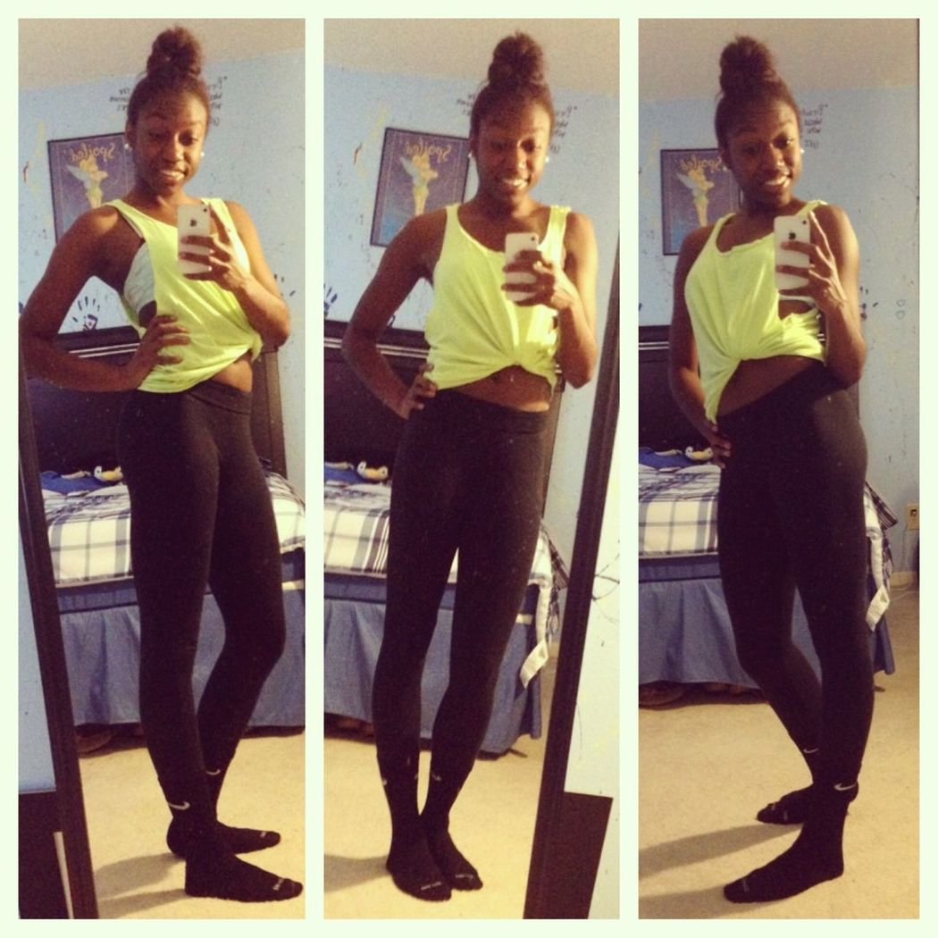 Late Upload Just Being Me ✌ Wazzam Hey Boo ✌