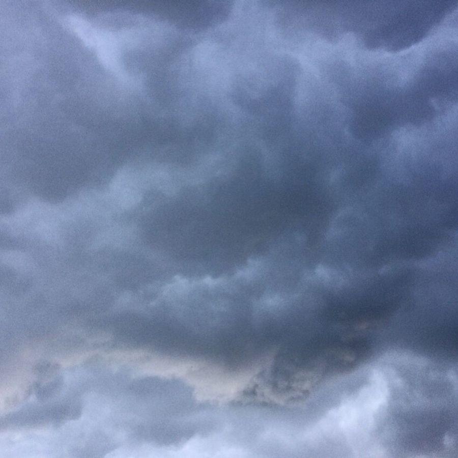 Cloud - Sky Sky Cloudscape Storm Cloud First Eyeem Photo