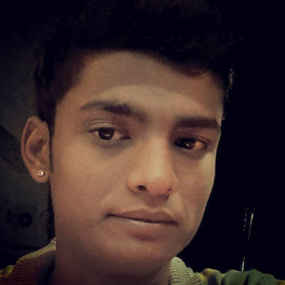 Me Manglaaarti Mandirtime Morningtime Dakor