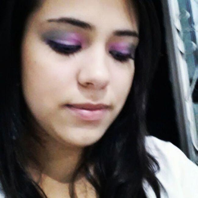 Makeup Produtos Fenzza Makesimples instamakeup instalove