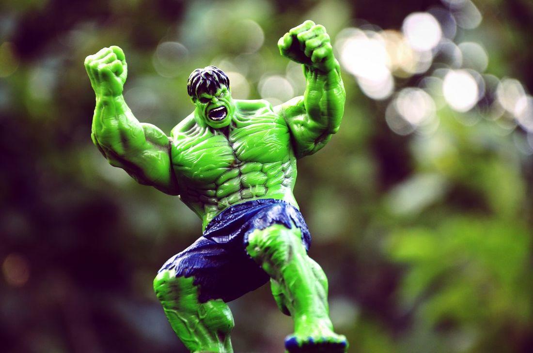 Hulk Greenmonster Toys Taking Photos Hi! Enjoying Life Hello World EyeEm Best Shots Open Edit Hanging Out