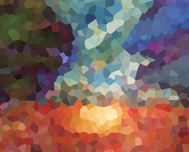 Colorfull geometric Pattern background Geometric Shape Backgrounds Multi Colored Abstract Elégance Textured  Beauty No People Seamless Pattern LSD Lsdart Lsd Trip Lsdtrip Lsd-imagene Lsd 25 Lsd And Me