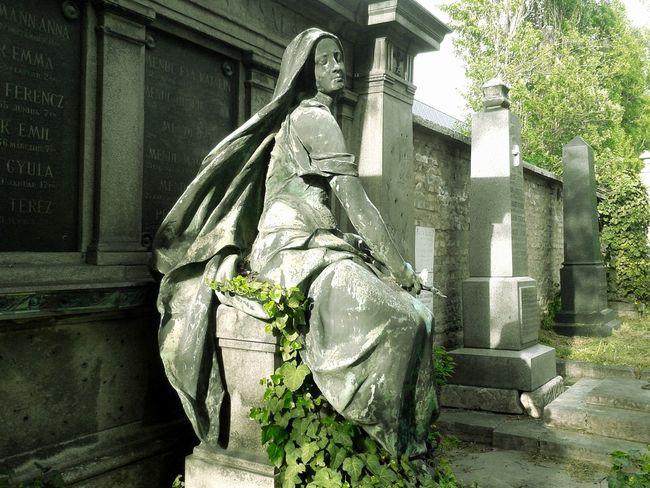 Beauty Of Decay Graveyard Beauty TombstoneErotic Too Big For IG!