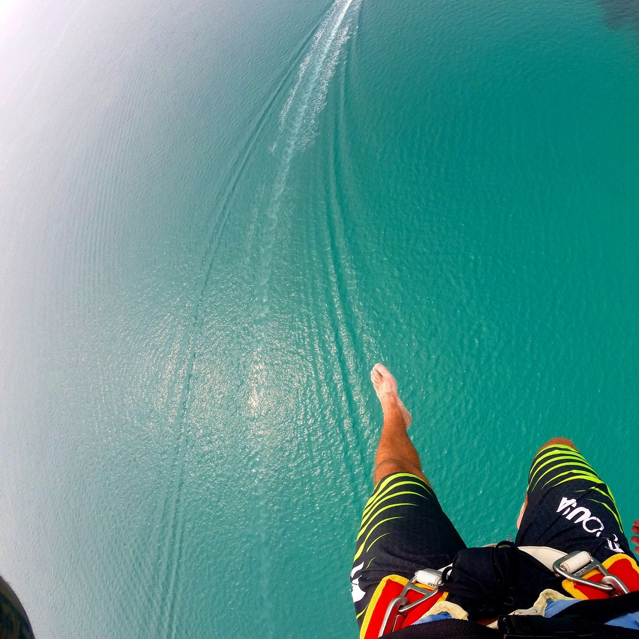 F L Y EXTREME 💪💣😎👊 Lifestyles Personal Perspective Travelphotography Sky Fly Rikyfreerider Gopro Goprooftheday Goprohero4 Goprohero HERO Gopromoment Goprophotography GoPro Hero3+ Goprouniverse