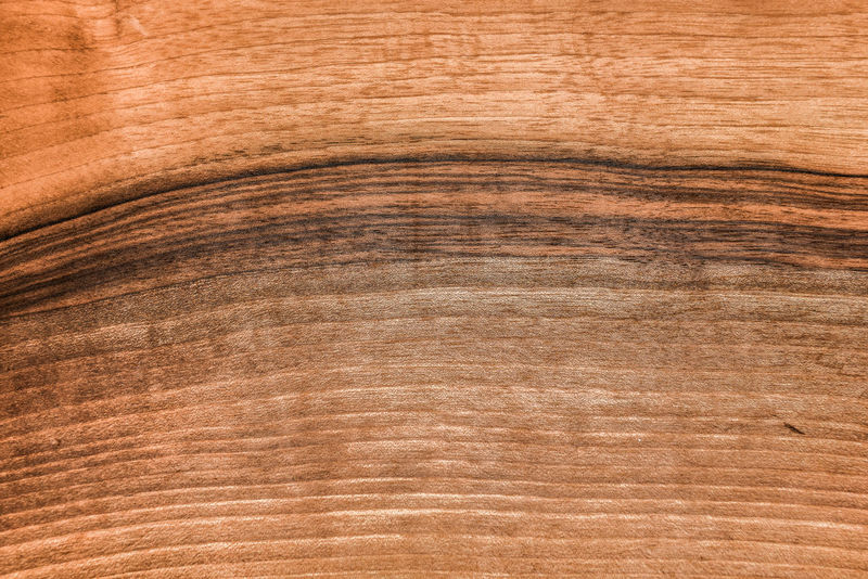 Aged Aged Wood Background Backgrounds Brown Empty Graphic Graphic Design Hardwood Natural Nature No People Old Pattern Plank Resources Textured  Textured  Timber Wood Wood - Material Wood Grain Wooden Planks Wooden Texture Wooden Texture Background