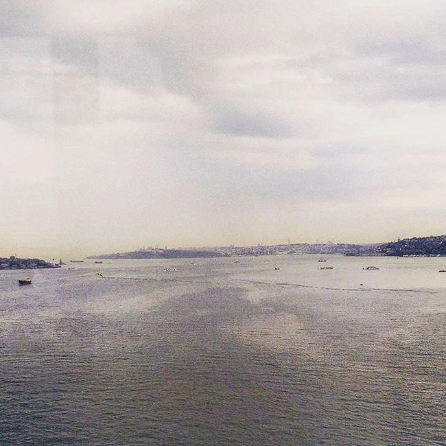 Istanbul Istanbuldayasam Greatcity Onem8 onem8photography blacksea boshporus bosphorusbridge