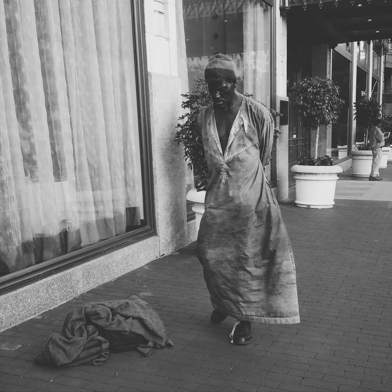 Street Photography Droidography Lifeography Streetphoto_bw