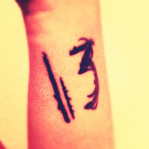 tattoo-13 That's Me Tattoo SPAIN Tattoos