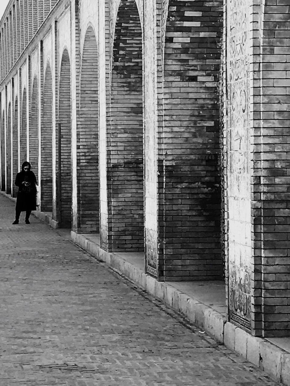 Golestan palace Street Photography Golestan Palace Iran