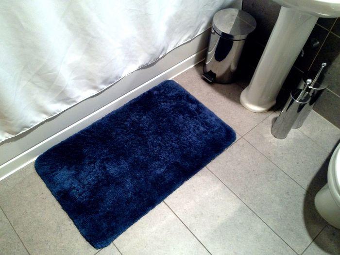 Bathroom Bath Mat Floor Rug Mat Interior Interior Design Modern