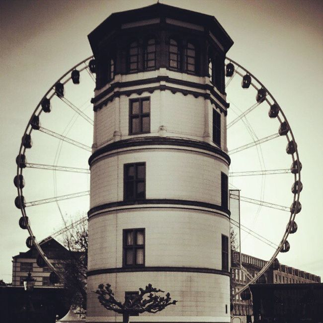 Editing Ferriswheel Droid Fotodroids Android Edit Düsseldorf Androids Mobilephotography Editorial  Mob Mobileart Androidography Unitedbyedit AndroidPhotography Editfever Androidonly Editoftheday Editjunky TeamANDROID  Tagstagramers Tagsta Androidinstagram Androidcommunity Androidgraphy Instaphonegrapher Androidnesia Phonesia Editfromtheheart Editmasters