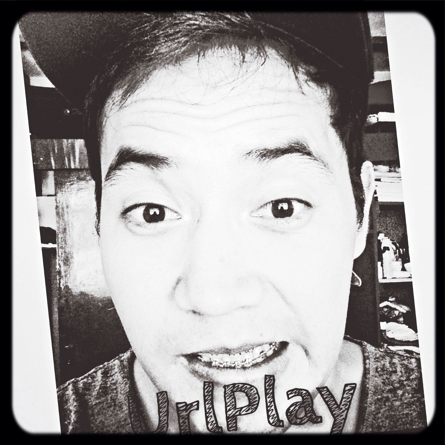 UrlPlay