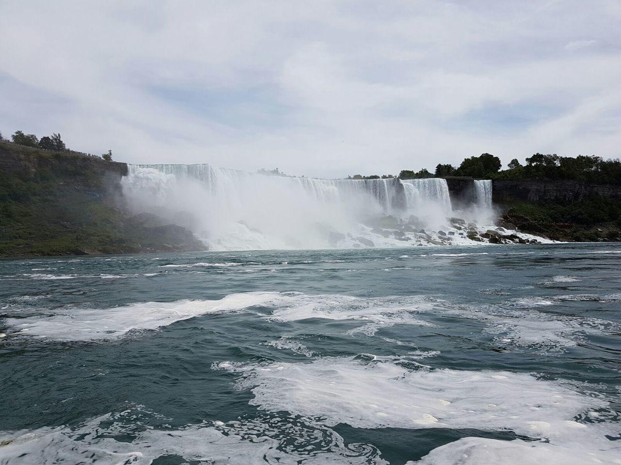 Beautiful stock photos of niagara falls,  Beauty In Nature,  Canada,  Cloud,  Cloud - Sky