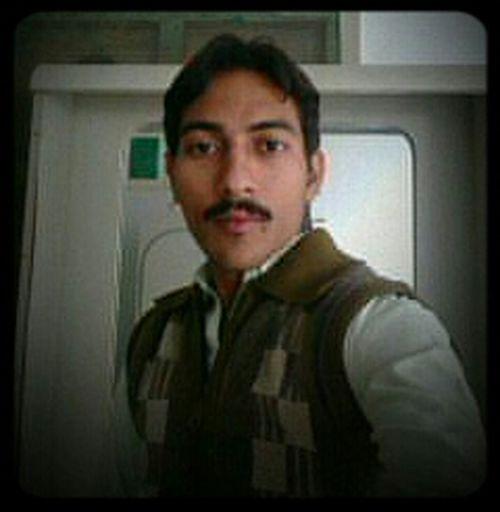 Hi.every one i am new here, First Eyeem Photo