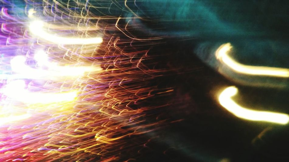 Illuminated Glowing Motion Night Heat - Temperature Burning Close-up Fire - Natural Phenomenon Firework Display Outdoors Firework - Man Made Object Focus On Foreground Sparks Exploding Lit