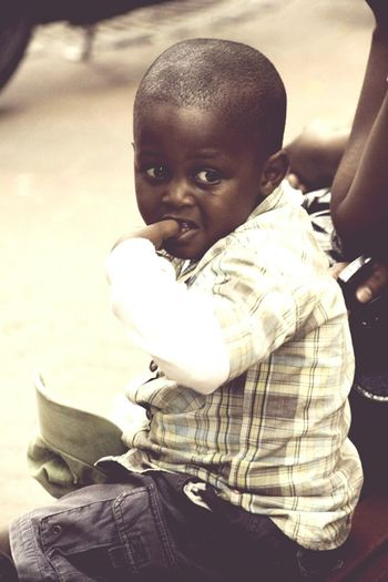 Children Photography Children Capture The Moment People Photography People Of EyeEm Capetown Republic Of South Africa