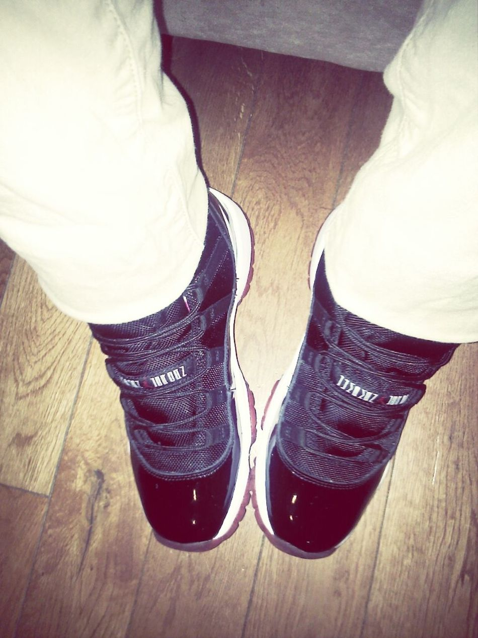#bred #11s