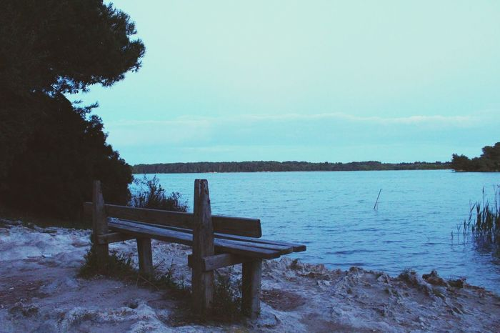 Laghi Alimimi, Lecce. Lake First Eyeem Photo Sky Blue Sky Blue Serenity Peace Peace And Quiet Tranquility Tranquil Scene Peacefulness Peaceful Peaceful View Peaceful Evening Peace Of Mind Peaceful Place Peace And Tranquility Peaceful Moment Peace