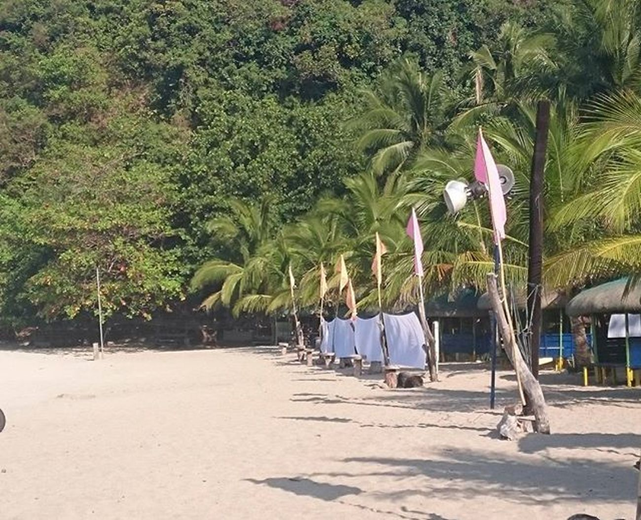 """Welcome..."" Nofilter Beach Shore Sand Relax Randomphotography"