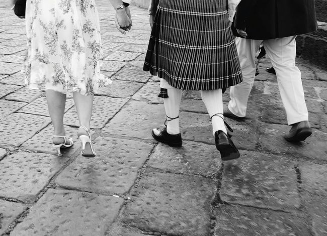 Monochrome Photography Low Section People Walking  Real People Captured Moment The Essence Of Real People Capture The Moment Street Photo Street Photography Streetphotographer Street Scenes Streetphoto People Around You