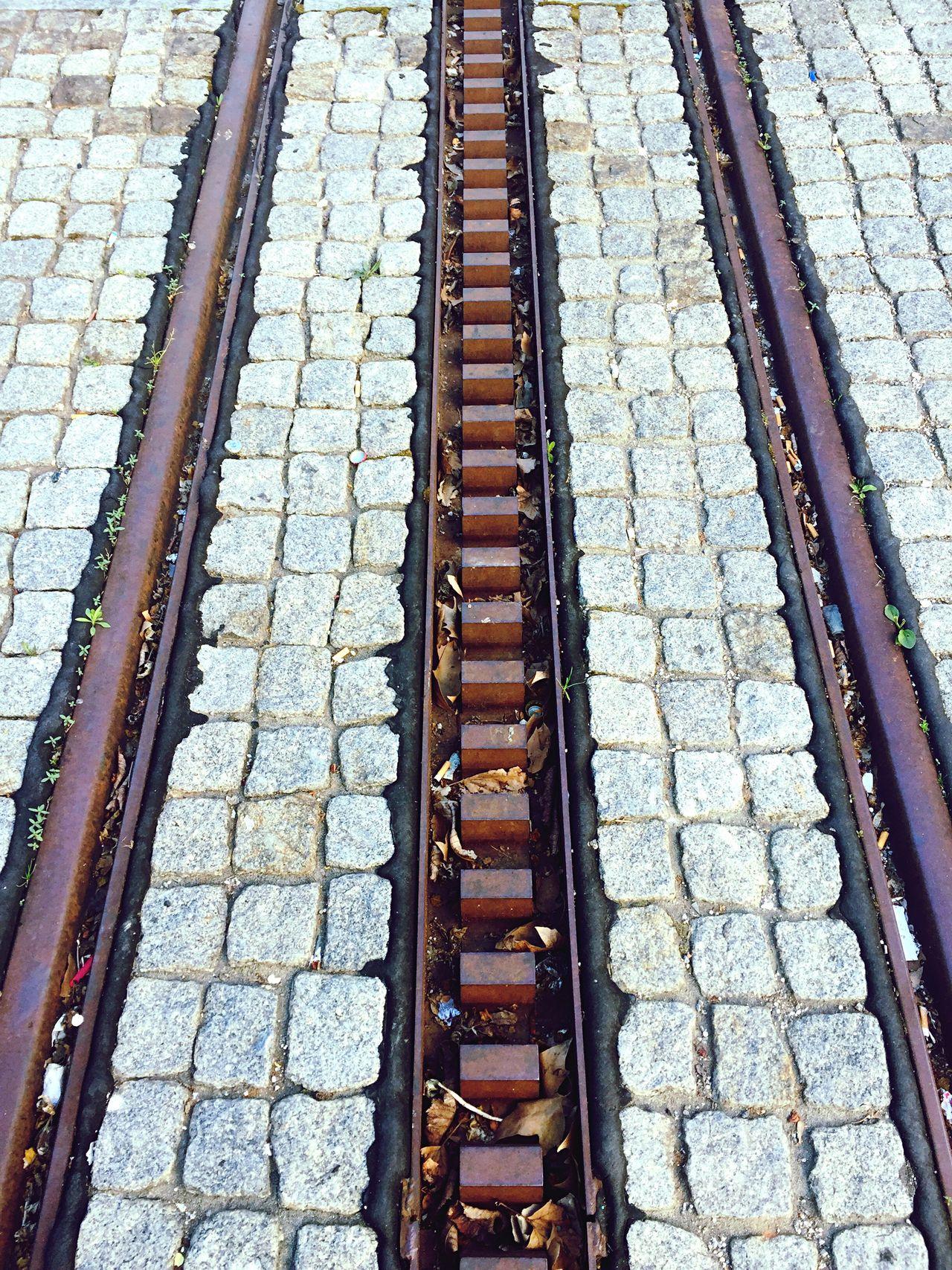 Rail Rails Railing Rail Transportation Railroad Track Railway Railroad Station Railroad Station Platform Railroad Railway Track Railroad Track Zahnradbahn