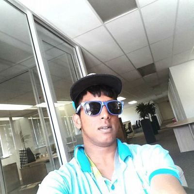 New Office Branch Constantia_office_park New Is Always Beter Blue Snap Back Glaying I_love_my_job Joker