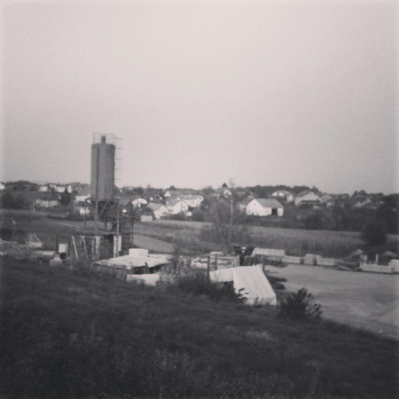Industrija Klcity