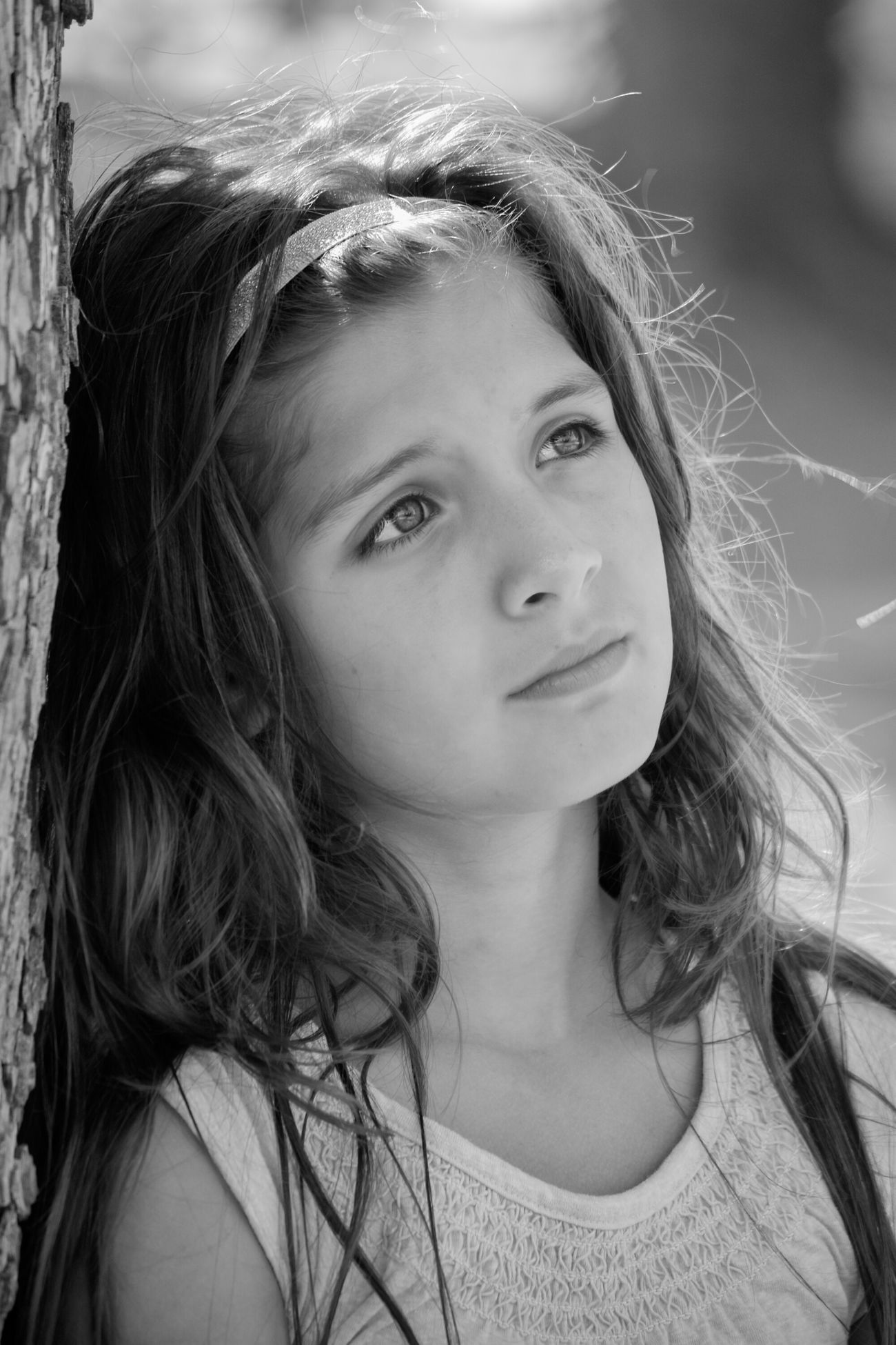 Shades Of Grey MyNeice Blackandwhite Photography Check This Out Hello World Beautiful Girl Taking Photos