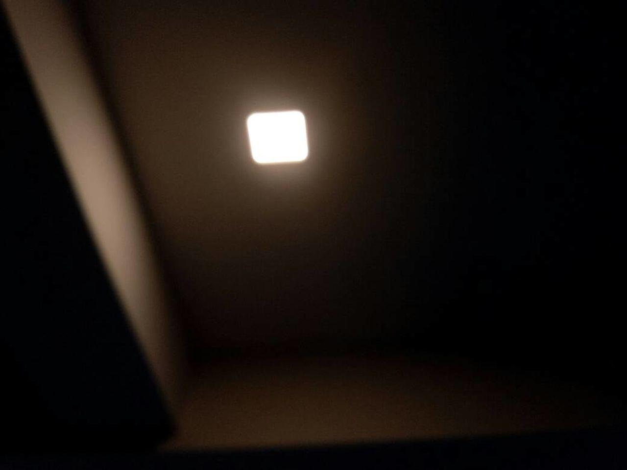 illuminated, lighting equipment, dark, indoors, night, spotlight, no people, cellar