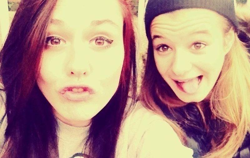 Love Girls Friends