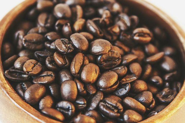 Coffee beans | Кофейные зерна Coffee Coffee Beans Beans Roma Yummy Yumm Yummi Delicious Tasty кофе кофейные зерна зерна кофе вкусно аромат ароматно