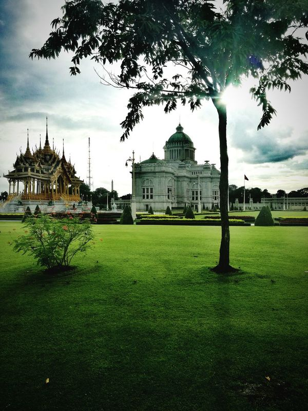 Bangkok Destinations Bangkok Thailand. Cultural Heritage P9LitePhilippines