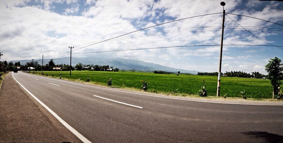 indonesia's blind spot Nature Lowtrip Exploreindonesia