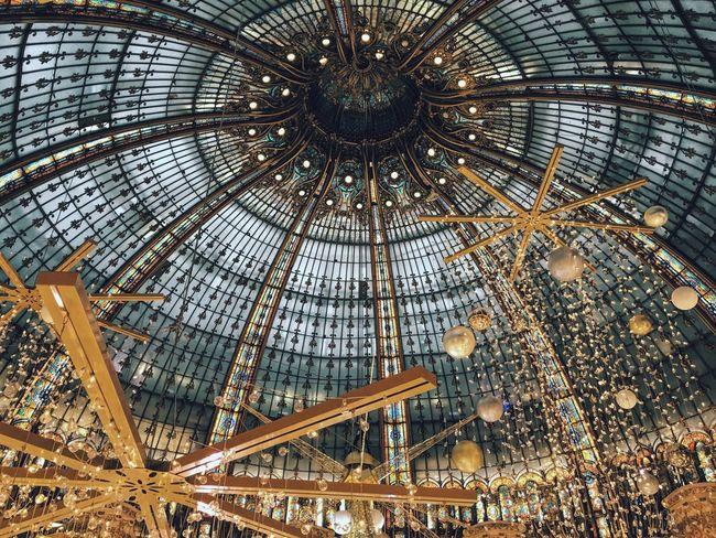 Christmas Is Coming Christmas Lights Christmas Decorations Lights Dome