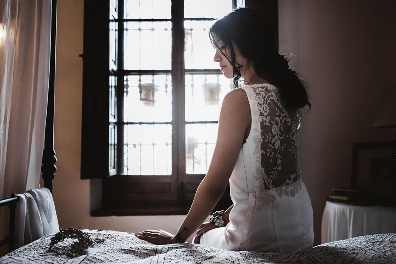 Wedding Wedding Ceremony Wedding Day Wedding Dress Wedding Party Wedding Photography Wedding Photos Wedding Reception Weddingday  Weddingdress Weddingphotographer Weddingphotography Weddings Weddings Around The World