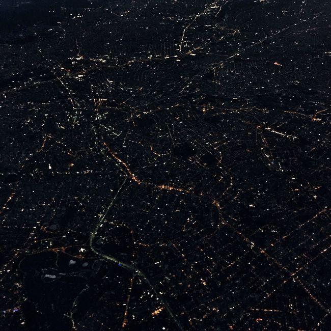 City Nigth City City Life Ciudad Nocturna Night Night Lights Sao Paulo - Brazil Saopaulo São Paulo Brazil Brasil