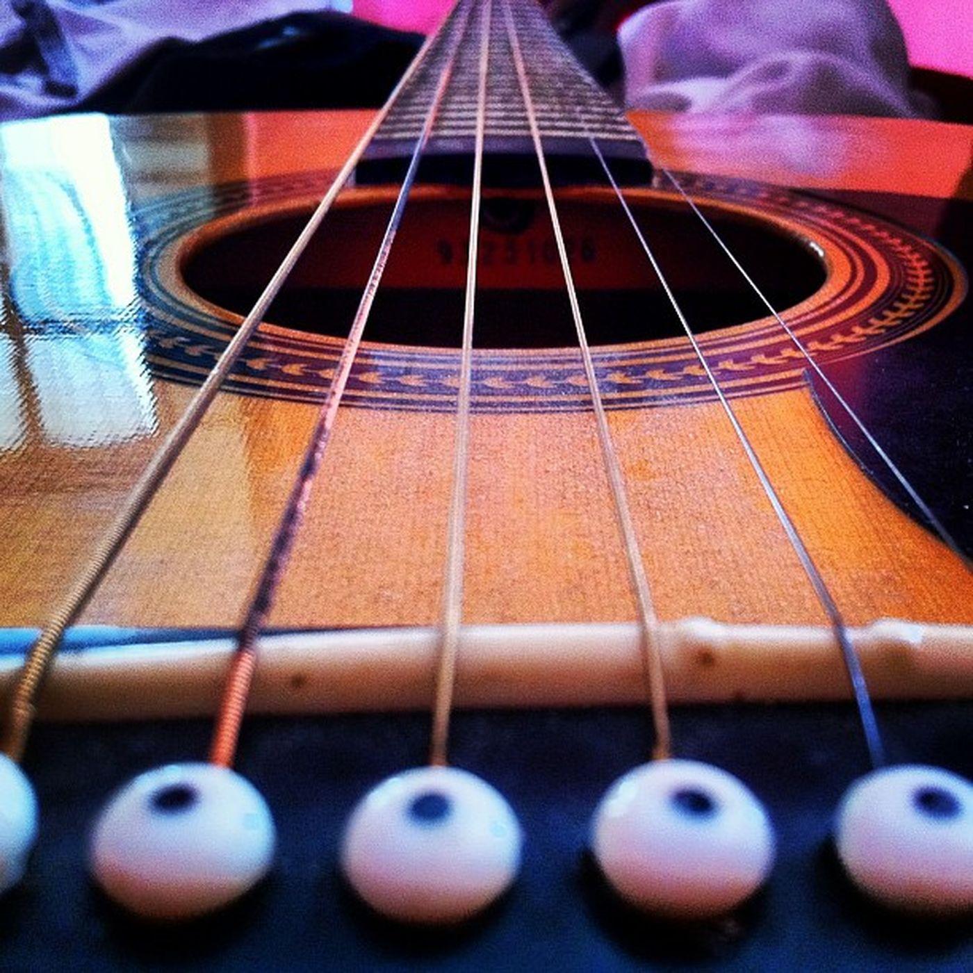 Bongistan Guitar Strings Guitarstrigs blah blah blah