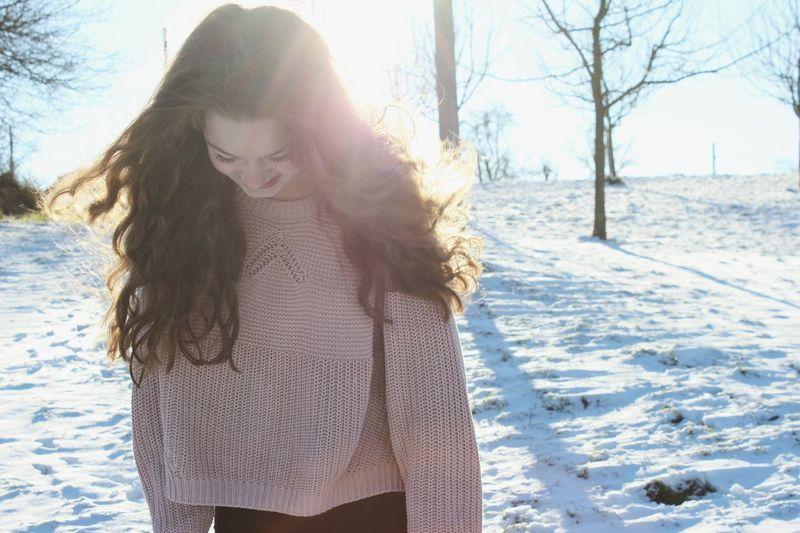 Showcase: December Snow Winter Wonderland Winterwonderland Me