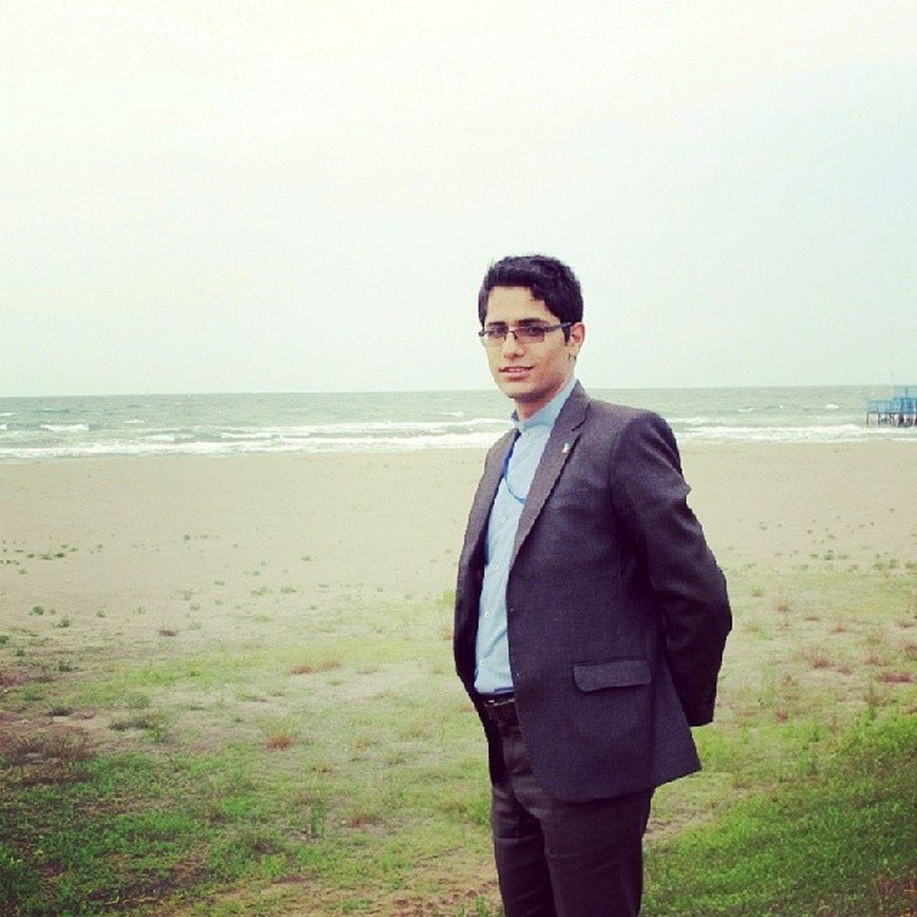 Ziba kenar Navid Kamali Navidkamali نوید_کمالی Nkamali_ir Smart_city Smartcity Smartcities
