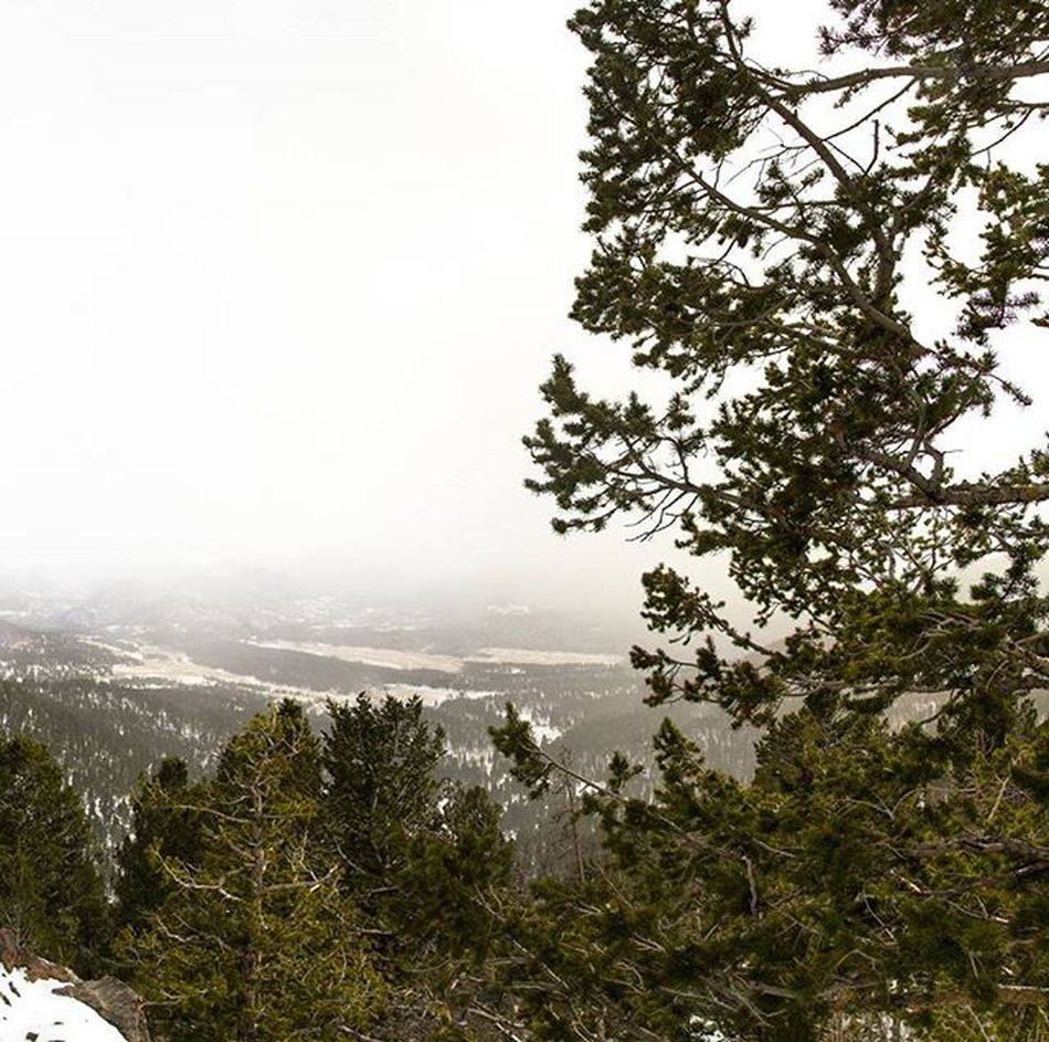Rocky Mountain national park is a must see Rockymountains Nationalpark Scenery Landscape Panorama Colorado Canon Thereare45moremegapixelstothispano