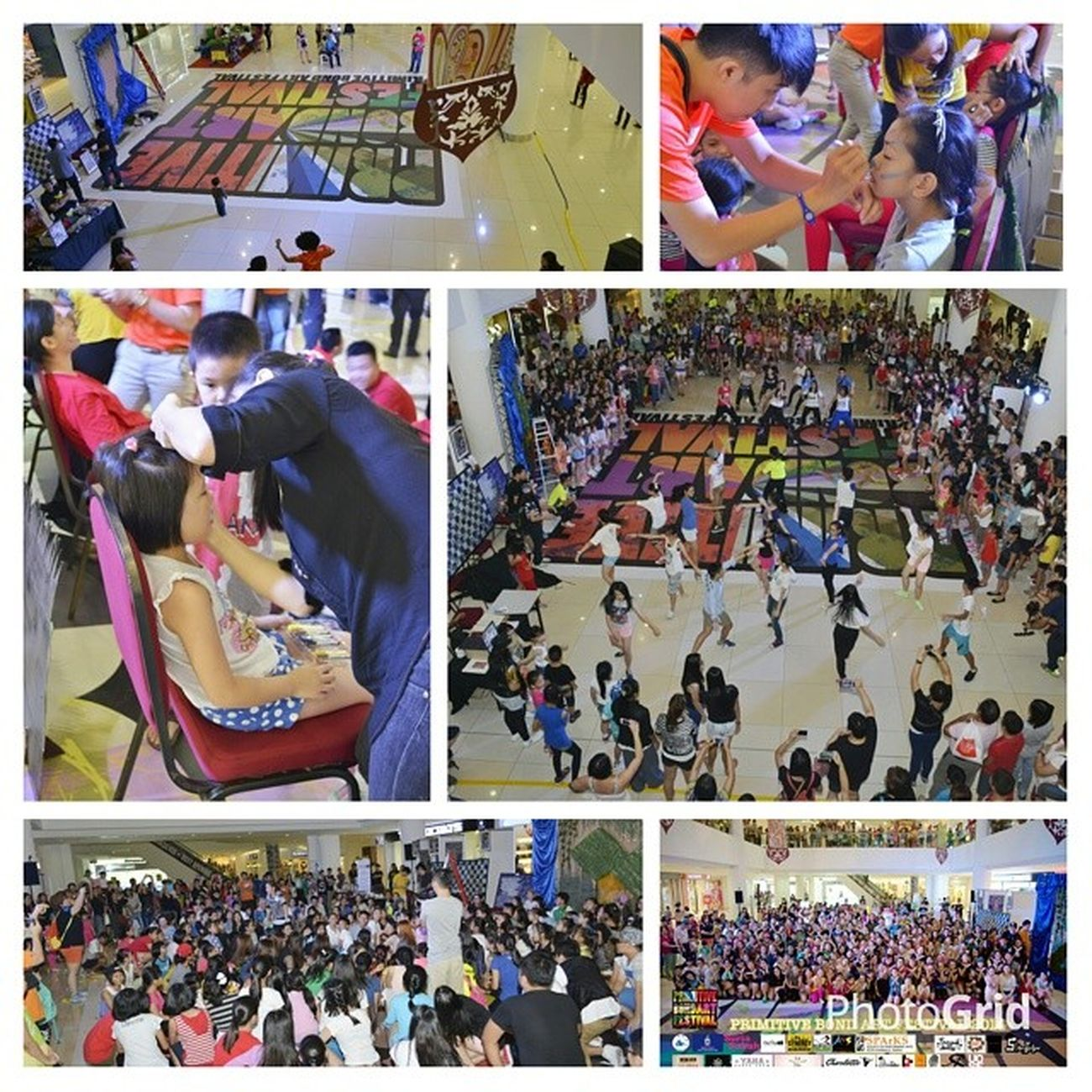 I still can't forget this moment. I guess you are too.... We all will never forget what has happened here!!! See you all next year or sooner!!!! Cheers!!!! :) Pbaf2014 Storytellercreativefactory Bestevermoment Breezzemag breezemagazine borneo throwback lastweek memories editing myhobby ilovesabah landbelowthewind photogrid photooftheday