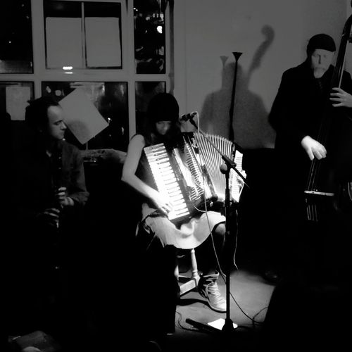 Live Music Music Is My Life Blackandwhite Photography The Lab Northampton Whiskey Moon Face... Awesome band!