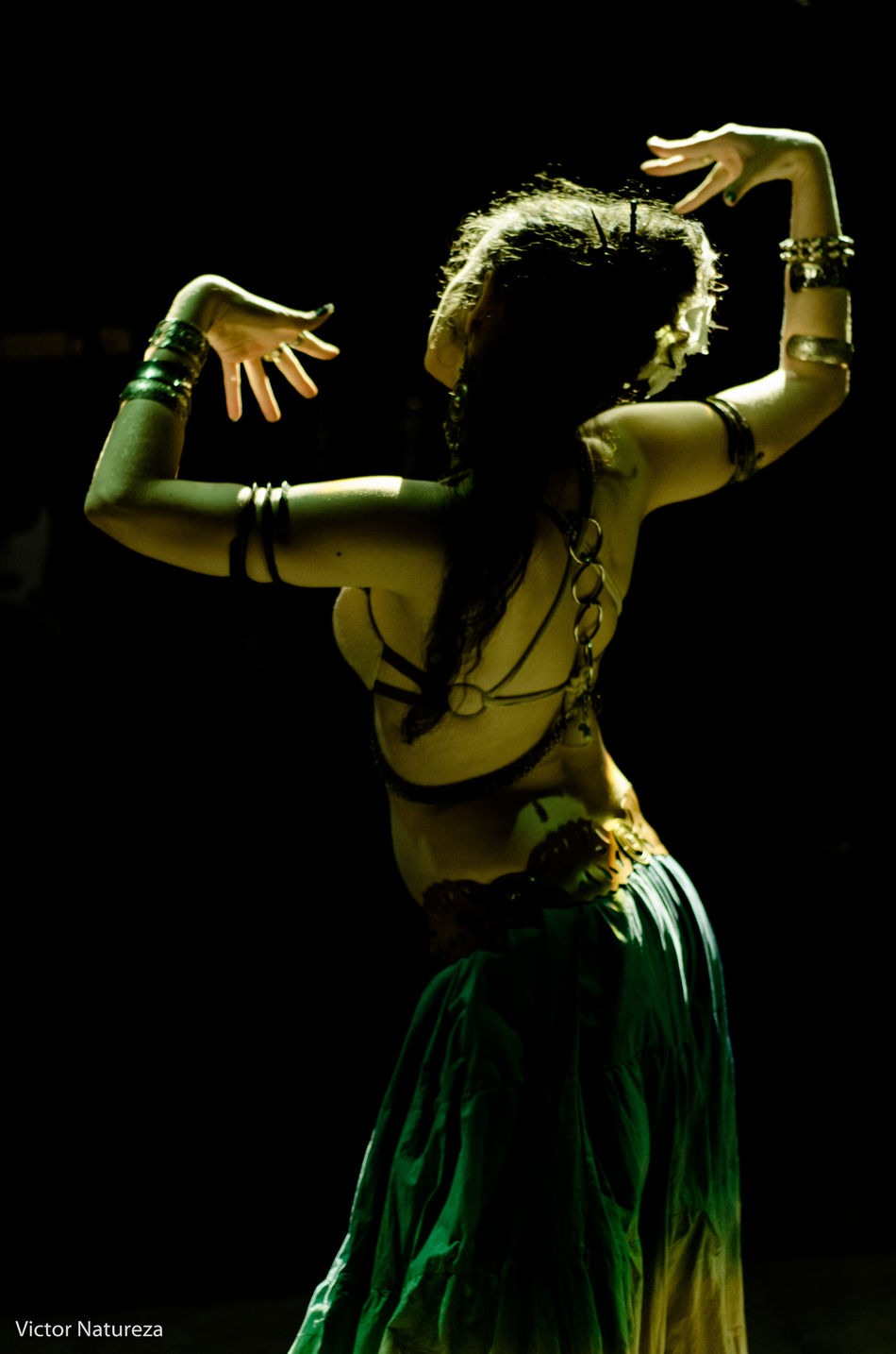 Dance Dança One Person Performance Sombra Luz Victornatureza Olharnatural Vitaonatureza Arts Culture And Entertainment
