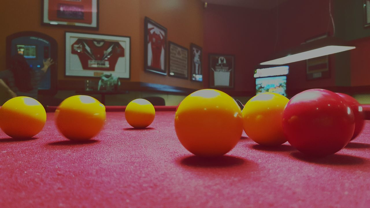 Local Bar Pool Billiards Poolhall Pool Ball Pub Perspective Northern Territory The Hub Friends Social